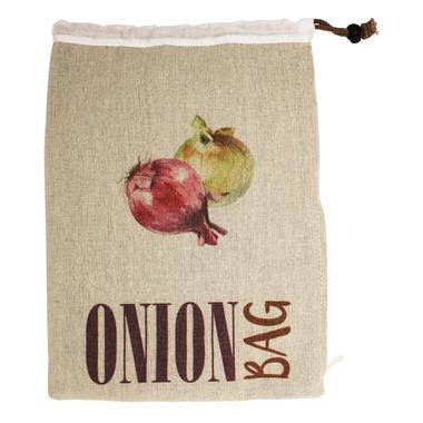 Danesco Onion Storage Bag