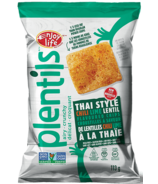 Enjoy Life Plentils Thai Chili Lime Lentil Chips