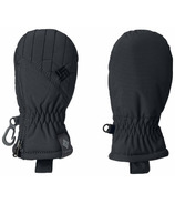 Columbia Infant Chippewa II Mittens Black