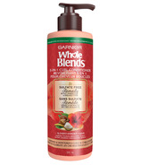 Garnier Whole Blends Hibiscus & Shea Butter Sulfate Free Conditioner