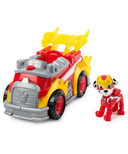 Paw Patrol Marshall Super Paws Deluxe Vehicle