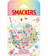 Lip Smacker Rainbow Glow Smackers Sparkle and Shine