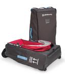 UPPAbaby Vista TravelSafe Travel Bag