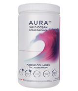 Aura Wild Ocean Marine Collagen