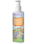 Healthy Times Gentle Baby Conditioner