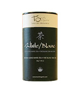 Touch Organic Bai Mu Dan Classic White Tea