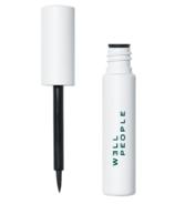 W3LL PEOPLE Fresh Lines Eyeliner liquide