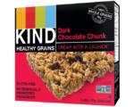 KIND Healthy Grain Bars