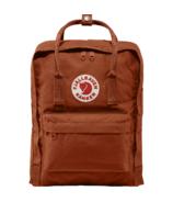 Fjallraven Kanken Backpack Autumn Leaf