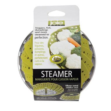 Joie Veggie Steamer