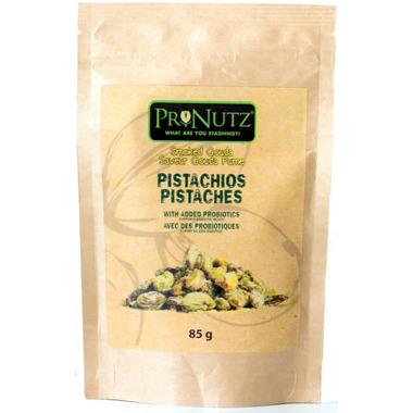 ProNutz Smoked Gouda & Caramelized Onion Pistachios
