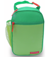 Goodbyn Insulated Lunch Sleeve Green