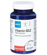 Atoma Vitamin B12 1200mcg