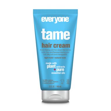 EO Everyone Tame Hair Cream