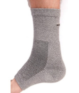 Incrediwear Incredibrace Ankle Brace