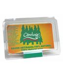 Citrolug Outdoor Bar Soap