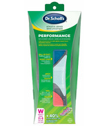 Dr. Scholl's Performance Insoles Women's Small