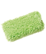 Envision Home Soap Scum Buster Sponge Lime