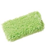 Envision Home Soap Scum Buster Sponge