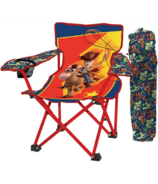Toy Story Camping Chair