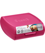 Fuel K2 Sandwich Box Watermelon