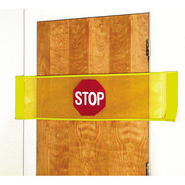 Drive Medical Stop Strip