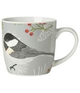 Now Designs Mugs Chickadee