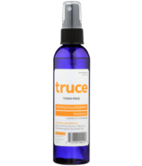 Truce Room & Linen Spray Lavender and Lemongrass