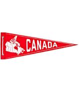 Drake General Store Arborist Canada Pennant