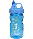 Nalgene 12 Ounce Grip-n-Gulp Bottle