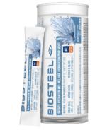 BioSteel Sports Hydration Mix White Freeze