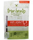 True Hemp Hip and Joint Sticks