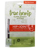 True Hemp Hip and Joint Sticks