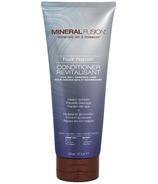 Après-shampooing réparateur pour cheveux Mineral Fusion