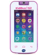 VTech Kidi Buzz G2 Pink