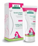 Aleva Naturals Stretch Mark Cream