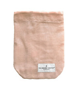 The Organic Company All Purpose Bags Small Pale Rose
