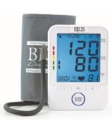 BIOS Diagnostics Easy Read Blood Pressure Monitor (Precision 6.0)