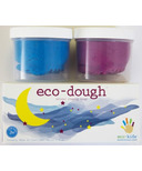 Eco-Kids Eco-Dough Moon