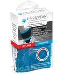 TheraPearl Ankle & Wrist Wrap