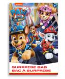 Paw Patrol The Movie Surprise Bag