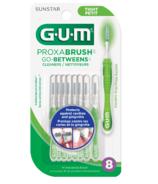 GUM Proxabrush Go-Betweens Tight