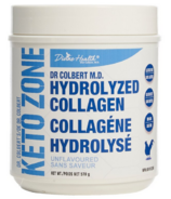Collagène hydrolysé Divine Health