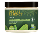 Desert Essence Skin Care