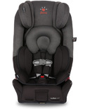Diono Radian RXT Convertible Booster Car Seat Black Mist