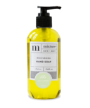 Mixture Hand Soap #05 Salt & Sage