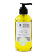 Mixture Hand Soap #05 Salt & Sage