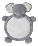 Lolli Living Play Mat Elephant