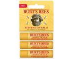 Baume à lèvres Burt's Bees