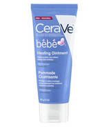 CeraVe Baby Healing Ointment
